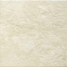 P-Lavish Beige padlólap 45x45 I.o. 1,62 m2./doboz