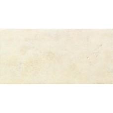 S-Lavish Beige csempe 22,3x44,8 I.o.1,5 m2./doboz