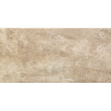 S-Lavish Brown csempe 22,3x44,8 I.o.1,5 m2./doboz