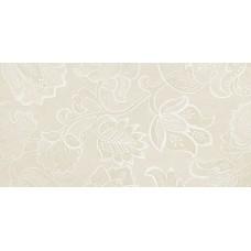 D-Obsydian White dekor 29,8x59,8 I.o.