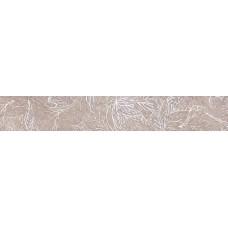 L-Obsydian Grey listello 9,8x59,8 I.o.