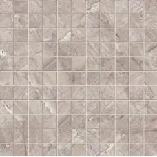 MS-Obsydian Grey mozaik 29,8x29,8 I.o.