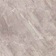 P-Obsydian Grey padló 44,8x44,8 I.o.1,6 m2./doboz