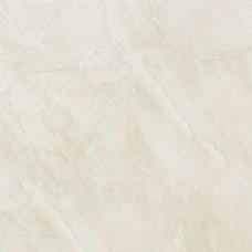 P-Obsydian White padló 44,8x44,8 I.o. 1,6 m2./doboz