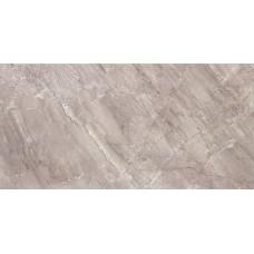 S-Obsydian Grey csempe 29,8x59,8 I.o. 1,07 m2./doboz