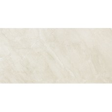 S-Obsydian White csempe 29,8x59,8 I.o. 1,07 m2./doboz