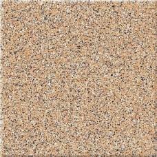 P-Tartan 10 padlólap 33,3x33,3 I.o. 1,33 m2./doboz