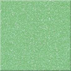 P-Tartan 2 padlólap 33,3x33,3 I.o. 1,33 m2./doboz