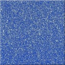 P-Tartan 4 padlólap 33,3x33,3 I.o. 1,33 m2./doboz