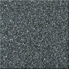 P-Tartan 5 padlólap 33,3x33,3 I.o. 1,33 m2./doboz