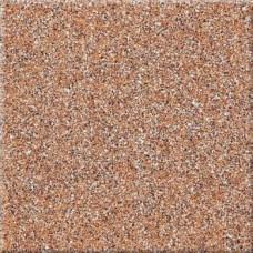 P-Tartan 6 padlólap 33,3x33,3 I.o. 1,33 m2./doboz