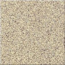 P-Tartan 7 padlólap 33,3x33,3 I.o. 1,33 m2./doboz