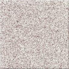 P-Tartan 8 padlólap 33,3x33,3 I.o. 1,33 m2./doboz