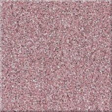 P-Tartan 9 padlólap 33,3x33,3 I.o. 1,33 m2./doboz